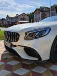 Mercedes-Benz S-Class, 2016 год, 6 700 000 руб.