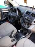 Toyota RAV4, 2007 год, 625 000 руб.