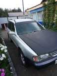 Nissan Wingroad, 1992 год, 90 000 руб.