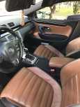 Volkswagen Passat CC, 2012 год, 765 000 руб.