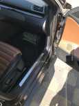 Volkswagen Passat CC, 2012 год, 799 000 руб.