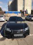 Lexus GS350, 2014 год, 1 930 000 руб.