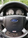 Ford Mondeo, 2005 год, 380 000 руб.