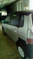 Suzuki MR Wagon, 2004 год, 180 000 руб.