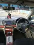 Toyota Premio, 2002 год, 390 000 руб.