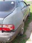 Toyota Corona, 1994 год, 107 000 руб.