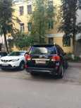 Toyota Land Cruiser, 2014 год, 3 450 000 руб.