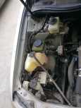 Toyota Harrier, 1999 год, 425 000 руб.