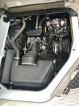 Nissan NV100 Clipper, 2014 год, 429 000 руб.