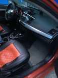 Mitsubishi Lancer, 2010 год, 440 000 руб.