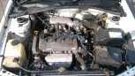Toyota Carina, 2001 год, 170 000 руб.