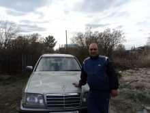 Рубцовск E-Class 1986