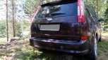 Ford C-MAX, 2008 год, 253 000 руб.