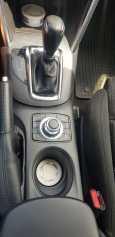 Mazda CX-5, 2014 год, 1 250 000 руб.