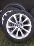 BMW 3-Series, 2008 год, 739 000 руб.