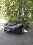 Mazda Demio, 2014 год, 495 000 руб.