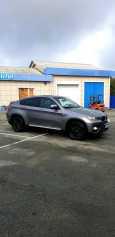 BMW X6, 2008 год, 900 000 руб.