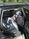Nissan Avenir, 2001 год, 160 000 руб.