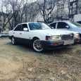 Mazda Luce, 1989 год, 300 000 руб.