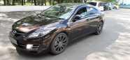 Mazda Atenza, 2008 год, 650 000 руб.