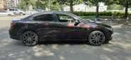 Mazda Atenza, 2008 год, 620 000 руб.