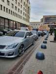 Toyota Crown, 2008 год, 1 000 000 руб.