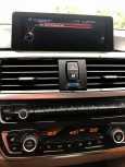BMW 3-Series, 2012 год, 1 050 000 руб.