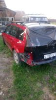 Renault Megane, 2007 год, 180 000 руб.
