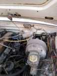ГАЗ 31029 Волга, 1992 год, 85 000 руб.