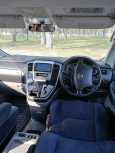 Toyota Alphard, 2005 год, 310 000 руб.