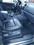 Volkswagen Amarok, 2012 год, 1 190 000 руб.