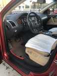 Audi Q7, 2009 год, 1 150 000 руб.