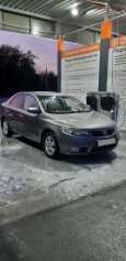 Kia Forte, 2011 год, 450 000 руб.