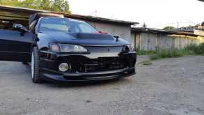 Пятигорск Corolla Levin 1997