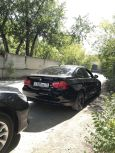 BMW 3-Series, 2010 год, 785 000 руб.