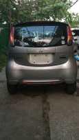 Mitsubishi i-MiEV, 2012 год, 480 000 руб.