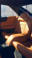 Volkswagen Corrado, 1988 год, 399 000 руб.