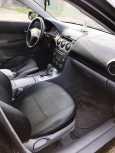 Mazda Mazda6, 2003 год, 265 000 руб.