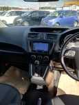 Mazda Premacy, 2015 год, 835 000 руб.