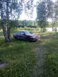 Toyota Cresta, 1994 год, 230 000 руб.