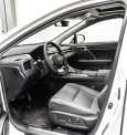 Lexus RX300, 2019 год, 3 750 000 руб.