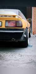 Toyota Supra, 1991 год, 110 000 руб.