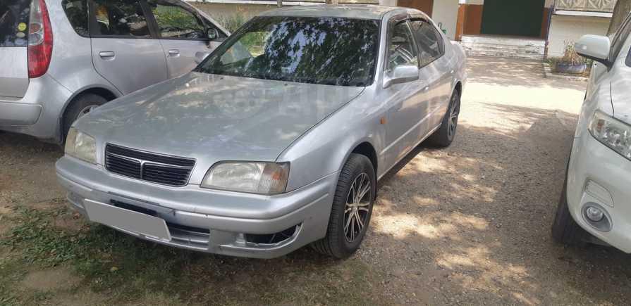 Toyota Camry, 1994 год, 110 000 руб.