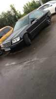Mercedes-Benz S-Class, 1994 год, 490 000 руб.