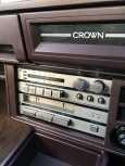 Toyota Crown, 1986 год, 390 000 руб.