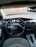 Dodge Intrepid, 1999 год, 80 000 руб.