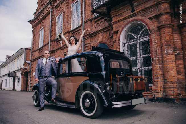 Mercedes-Benz 190, 1940 год, 2 500 000 руб.