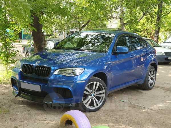BMW X6, 2010 год, 2 000 000 руб.