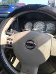 Nissan Bluebird Sylphy, 2005 год, 360 000 руб.