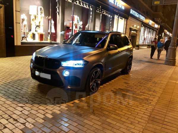 BMW X5, 2015 год, 3 800 000 руб.